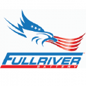 Fullriver gamintojo logotipas